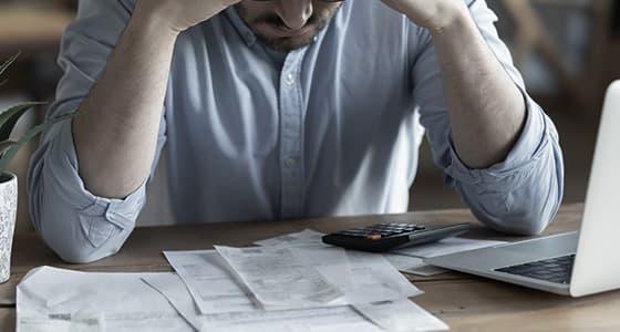 債権回収トラブルのよくある悩み-事例で解説-