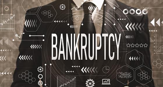 取引先が倒産手続に入った場合、もしくは事業が停止した場合の債権回収