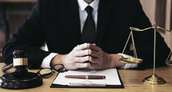 ネット・SNSの誹謗中傷 弁護士ができる3つの方法