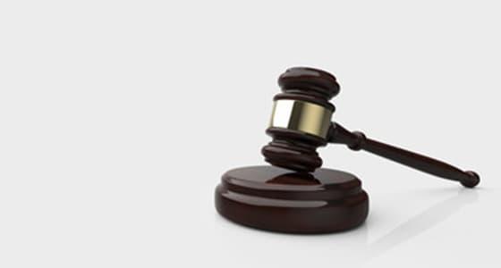 誹謗中傷してきた相手を訴えたい-損害賠償請求・ 刑事告訴-