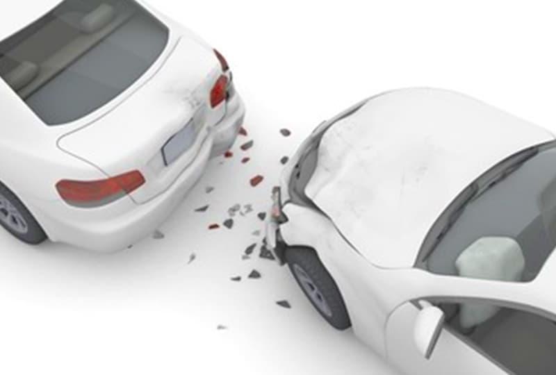 交通事故サポートプラン