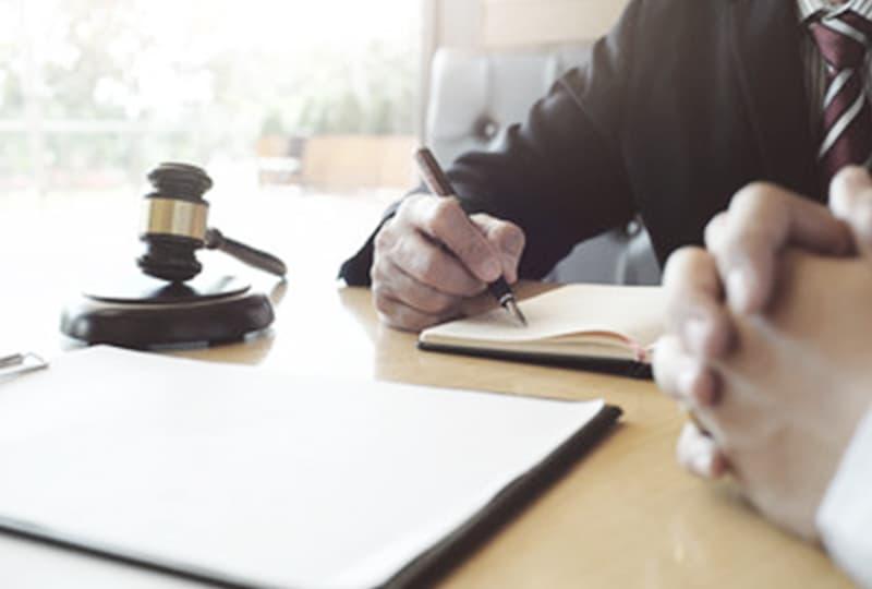 家賃滞納による建物明渡訴訟プラン