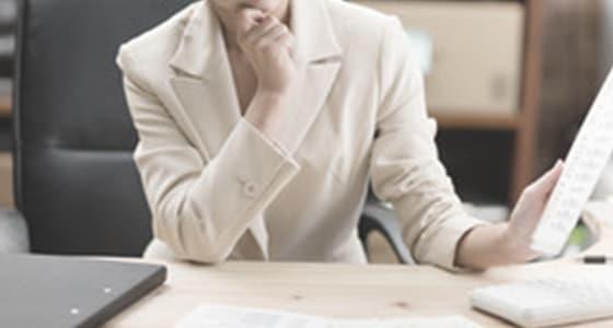 雇用に関するトラブル-辞めたくない・辞められない-