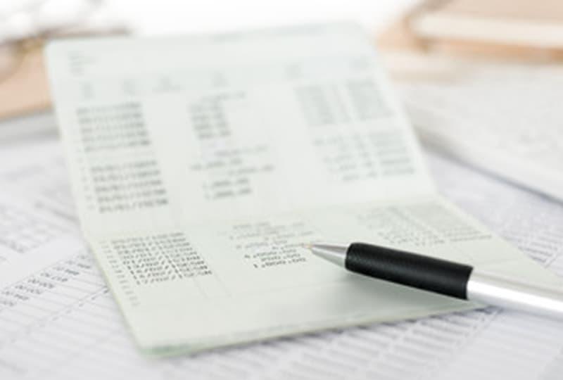 預貯金、株式等の解約・名義書換えプラン